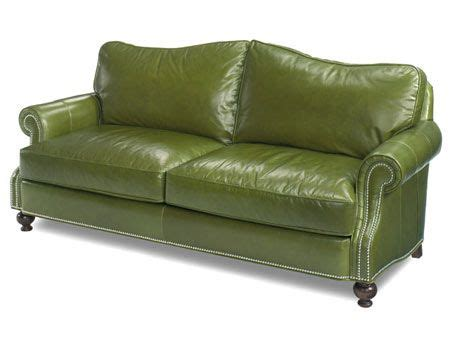 green leather couch leather and bonded leather sofas green leather sofas