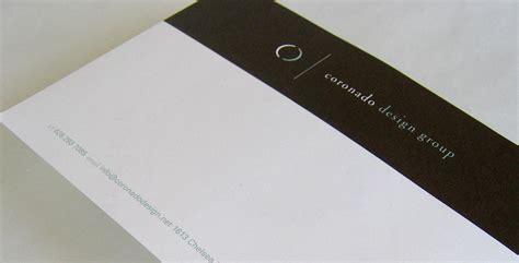 Coronado Design Group Logo And Brand Identity | coronado design group logo and brand identity