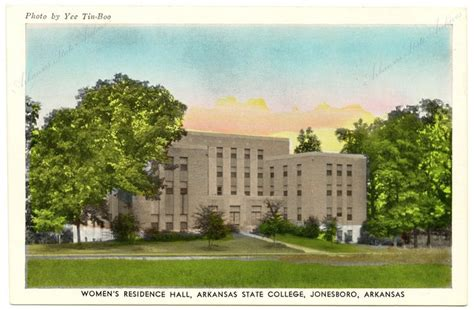 Post Office Jonesboro Ar by 936 Best Images About Usa Arkansas 3 Vintage On