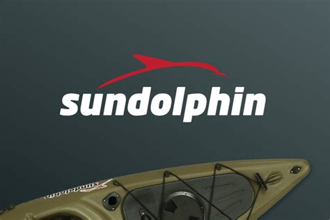 paddle boat rentals dayton ohio paddle climb sandusky ohio paddle climb