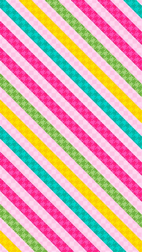 striped wallpaper pinterest very nice stripe background wallpaper for iphone pattern