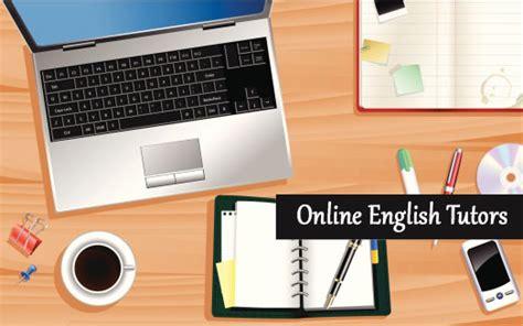 online tutorial in english best online tutoring for college grades eduniche