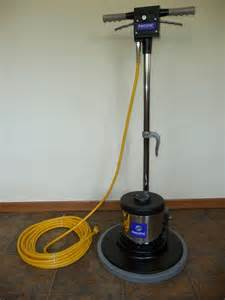 floor buffer rental top floor u polishing