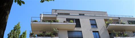 terrassendielen berlin holz terrassenbau berlin wir bauen holzterrassen in berlin