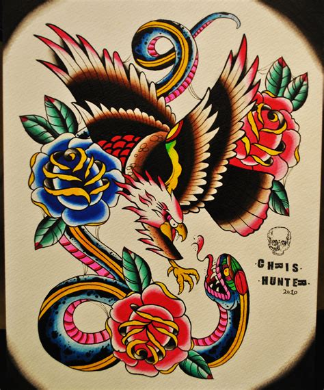 tattoo flash new traditional just another tattooer from seattle just another