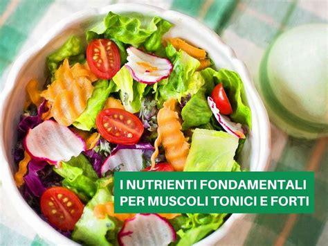 alimentazione per calciatori calcio e alimentazione i consigli per vegetariani