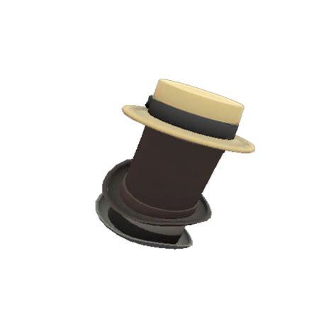 Tf2 Hat Giveaway - image gallery tf2 hats