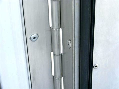 door replacement hinge door hinge awesome door hinge repair patio