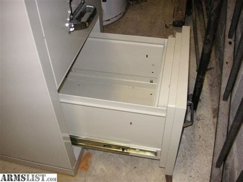 ammo cabinet for sale armslist for sale proof cabinet for ammo documents