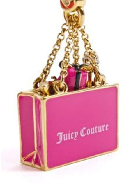 juicy couture bedding juicy couture after hours 3 pc comforter set full queen