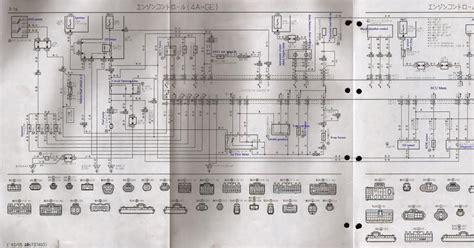 dodge colt wiring diagram torzone org dodge auto wiring