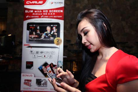 Modem Telkomsel Flash Cyrus cara mempercepat koneksi telkomsel flash info seluler dan mobile