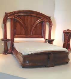 art nouveau bedroom furniture 301 moved permanently