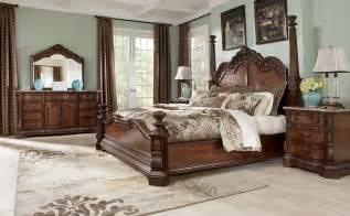 king bedroom sets image: bedroom furniture sets king cebufurniturescom bedroom furniture sets king imagejpg bedroom furniture sets king cebufurniturescom