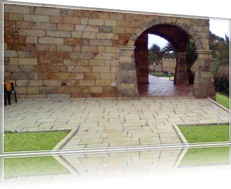 piastrelle finta roccia pavimenti in finta pietra per interni in pietra naturale