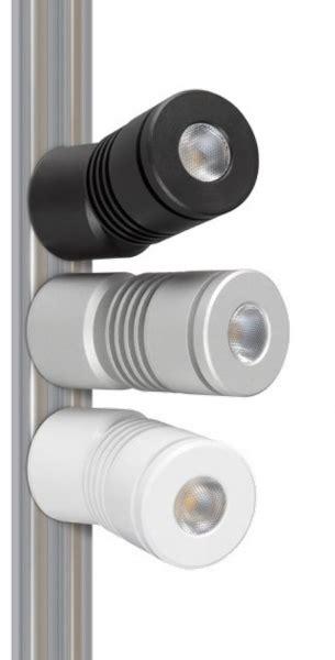 Magnetic Track Duck Limited magtrack ii 24v magnetic track display lighting ltd