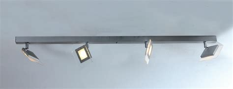 deckenleuchter led bopp line led deckenleuchte 38980409 leuchtenking