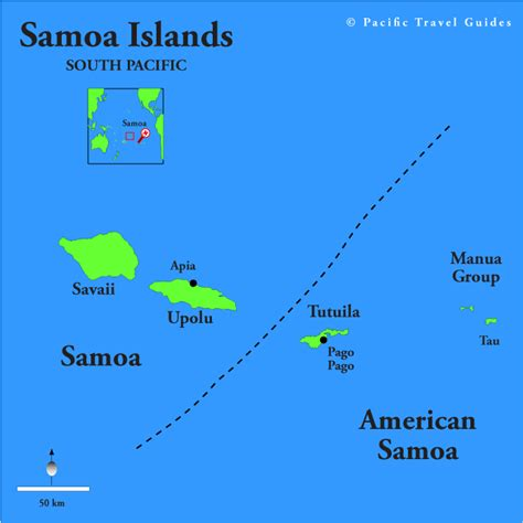 american samoa on map telesā the covenant keeper wendt backyard