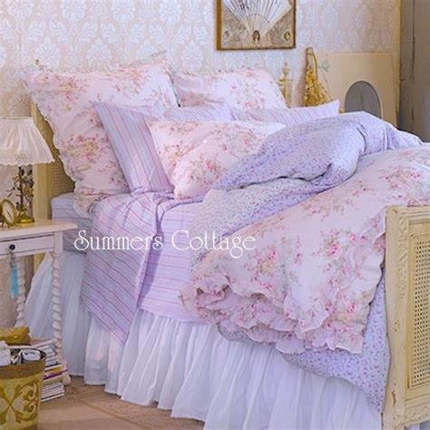 Pastel Pink Tosca Pc Set Shabby Chic Cover Baju Bungkus Komputer 205 best future home bedding etc images on