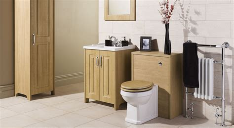 cheap traditional bathroom suites wholesale domestic blog