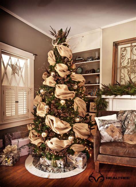 realtree camo holiday decoration ideas realtreecamo all