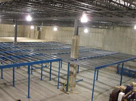 Mazzine Floor by Mezzanine Floor Manufacturers Racking And Shelving In Warwickshire By Mezzanine Floors