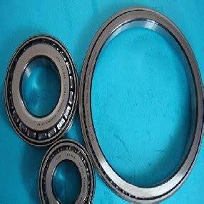 Bearing Taper 32215 A Bearing 32215 Rfq Bearing 32215 High Quality Suppliers
