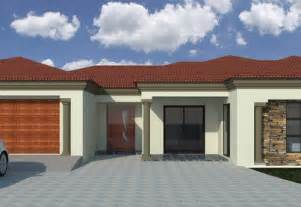 african house designs tuscan style house plans south africa african house