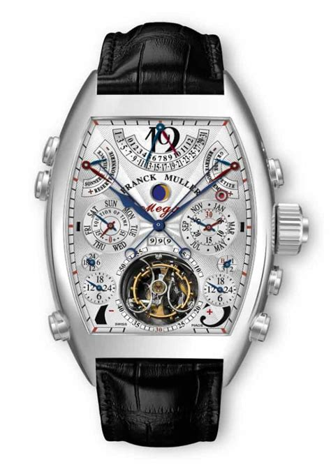 top 10 most expensive watches in 2014