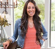 joanna gaines hair how to get effortless looking joanna gaines hair hair