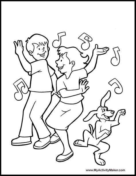 dancer coloring pages coloring pages az coloring pages