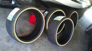 Vogue Tires For 24 Inch Rims Pin 20 Inch Vogues Image Search Results On
