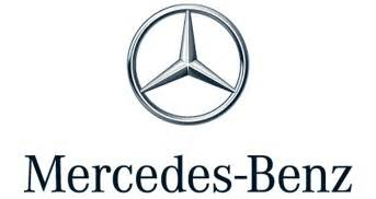 Mercedes Vector Mercedes Logo Logospike And Free Vector