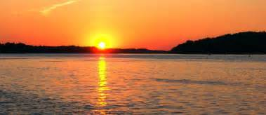 Things To Do At Table Rock Lake Mississippi River Houseboat Rentals And Vacation Information