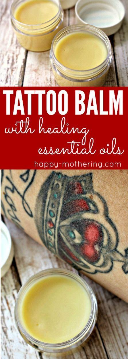 homemade tattoo ointment best 25 homemade tattoo ink ideas on pinterest homemade