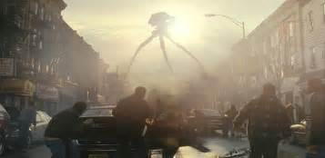 watch movies war of the worlds 2005 hd online for free