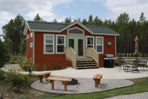 Lake Shafer Cabin Rentals by Indiana Amusement Resort Monticello In Resort Reviews Resortsandlodges