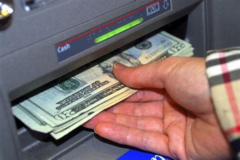 Visa Gift Card Cash Withdrawal - cardless cash coming to credit union atms lowcards com