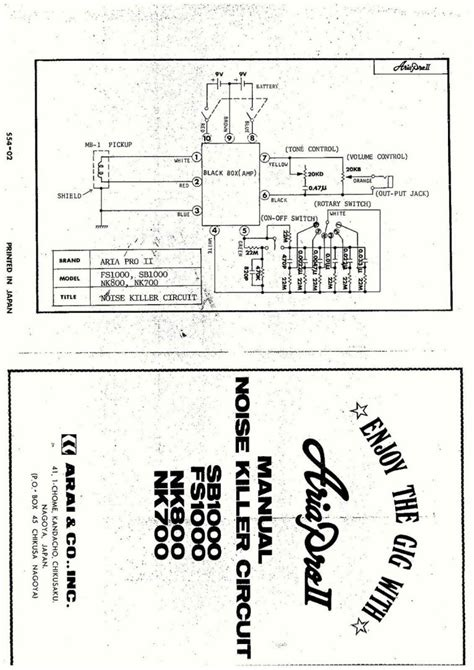 united states wiring color codes united free engine