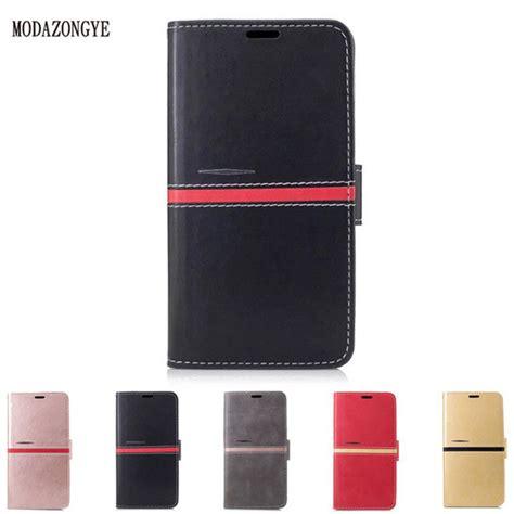 Lenovo K6 Power Wallet Leather Flip Cover Casing Dompet Kulit ᗜ Lj for lenovo vibe k6 웃 유 power power 5 0 inch wallet pu pu leather silicone phone