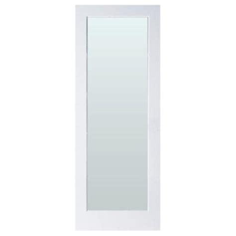 Interior Privacy Glass Doors Interior Doors Privacy Glass Garage Doors Glass Doors Sliding Doors