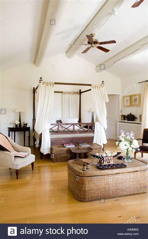 bedroom overhead storage bedroom storage overhead bedroom storage bedroom with wicker storage chest four poster bed and