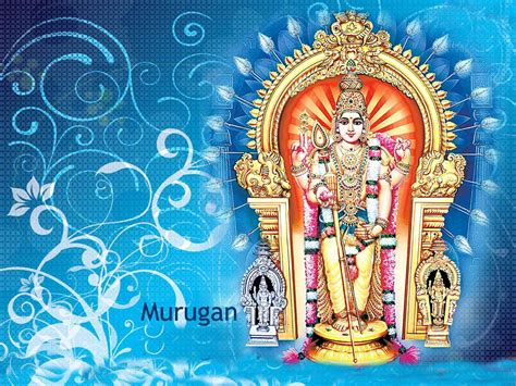 god murugan themes download bhagwan murugan hd wallpapers free download latest
