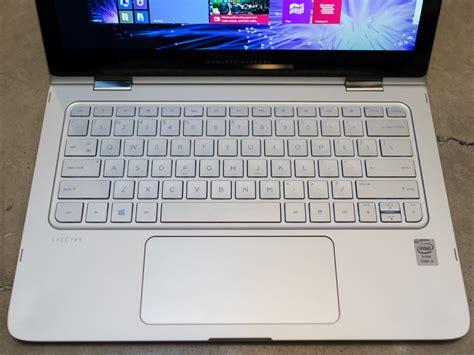 Laptop Apple Nya hp spectre x360 pesaing apple macbook ruanglaptop