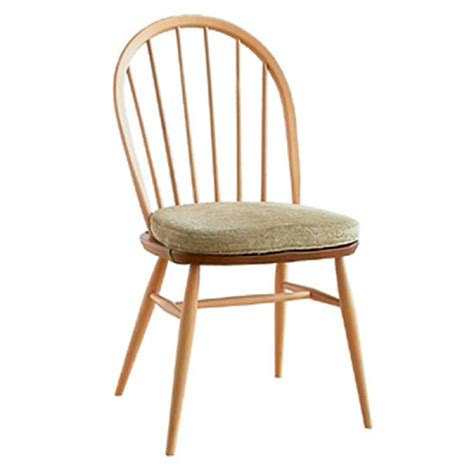 ercol dining chair