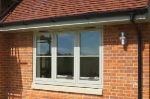 Awning Glass Roof Timber Windows Sig Windows