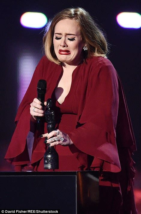 adele someone like you ex boyfriend name adele launches into expletive laden speech as she accepts