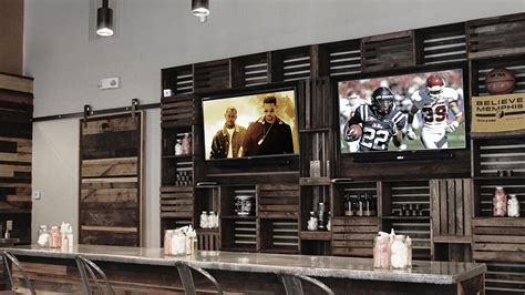 black hair salons in fargo nd the man cave hair lounge the best cave