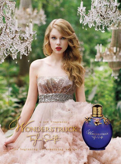 Wonderstruck Enchanted wonderstruck perfume talking by perfumedeals