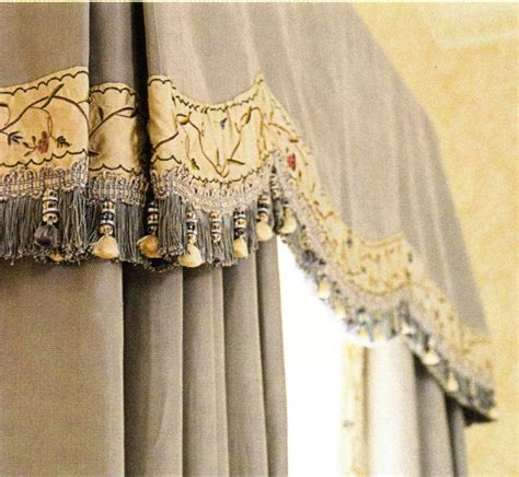 window curtains and valances valances for windows casual cottage